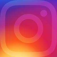 Feuerwehr Rudolstadt bei Instagram