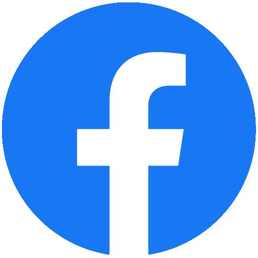Feuerwehr Rudolstadt bei Facebook