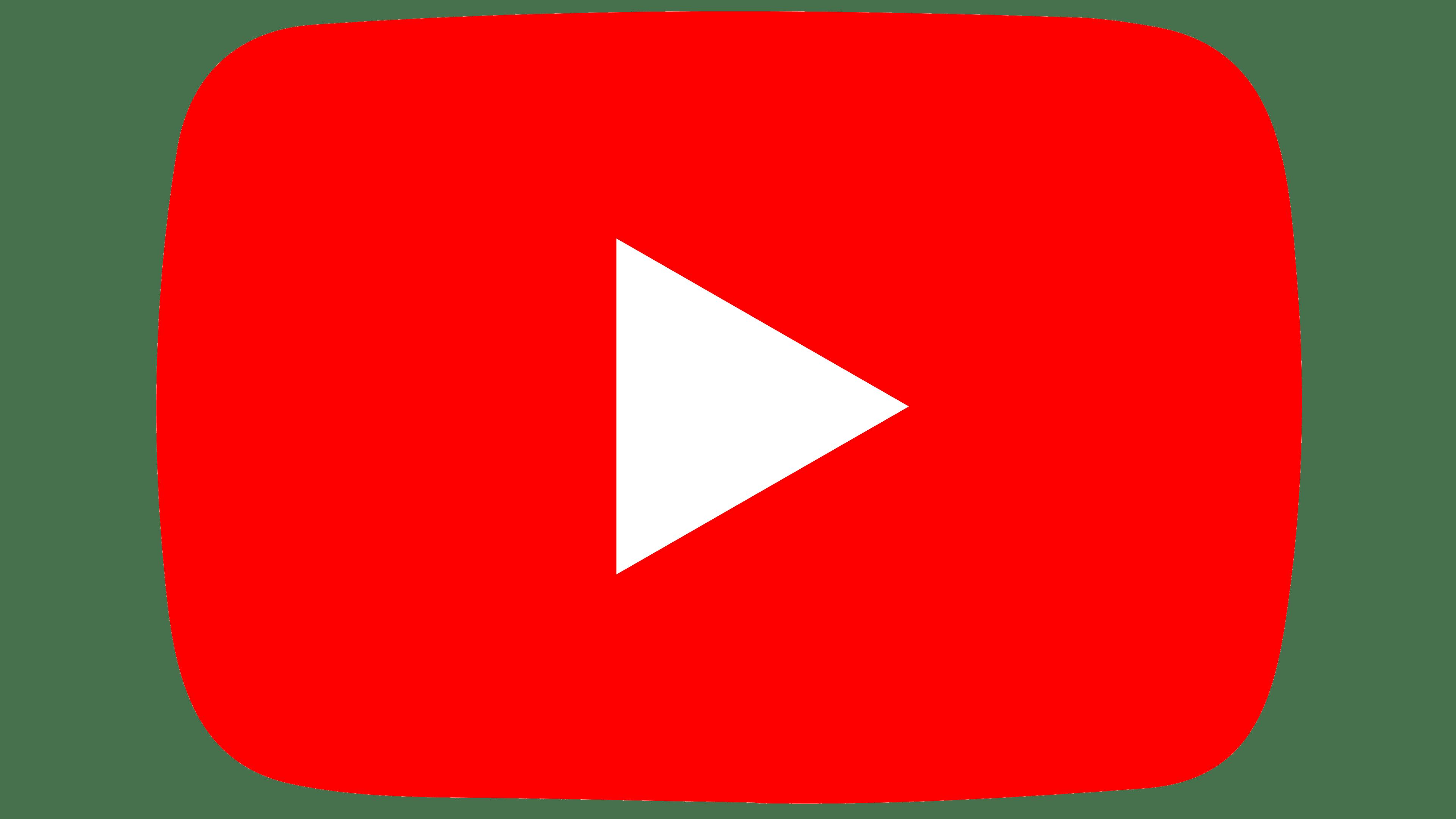 Feuerwehr Rudolstadt bei YouTube